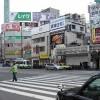 十三【やまもと本店】大阪の粉もんはやっぱりコレ!絶品ねぎ焼きを堪能
