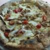 三宮【グローブガーデン・ナーノ】大箱イタリア料理店で味わう石窯で焼き上げる本格ピザ