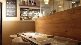 三宮【炭焼 MITSU】もうホテルランチは要らへん!2,000円握って極上ハンバーグランチ食べ行こ!