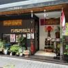 三宮【ロイエット】タイ料理が気軽に楽しめるキレイ目なお店でトムヤムクンランチ!