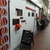 元町【クーカレー】ランパスでまた「当たり!」 絶妙な辛さのカレー屋が「モトコー」にあった!