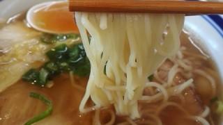 芦屋【ふうりん】無性に「あっさりスープ」のラーメンが欲しくなる!そんときゃ芦屋へGO!