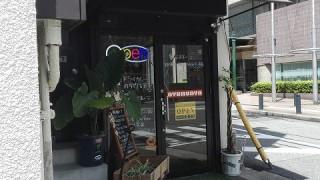 三宮【AYUMUNYA】やっぱりココの絶品カレーは三宮の「オアシス」ですわ!